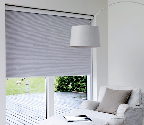 sun control cassette roller blinds. Black Bedroom Furniture Sets. Home Design Ideas